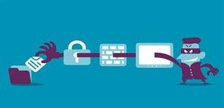 Malware là gì? Các loại Malware thường thấy và cách bảo vệ máy tính khỏi bị xâm hại