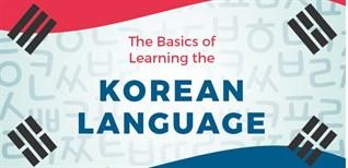 Top 13 phần mềm học tiếng Hàn tại nhà trên smartphone cực hay