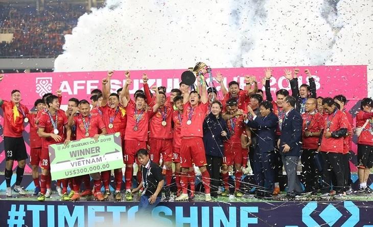 """Lịch thi đấu Asian cup 2019: Lọt qua """"khe cửa hẹp"""", Việt Nam gặp Jordan ở vòng 16 đội, đặt trọn niềm tin lọt vào tứ kết (Kết quả cập nhật liên tục)"""