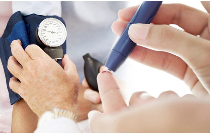 Bí đỏ ngăn ngừa tiểu đường