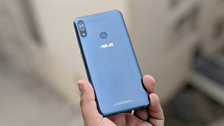 Asus Zenfone 5 - Smartphone Android   Thegioididong com