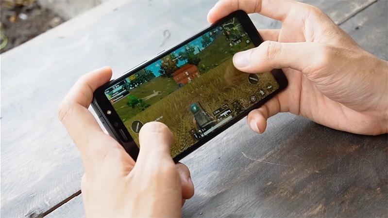 TOP 3 smartphone dưới 6 triệu có chip Snapdragon 660 chiến game cực ngon