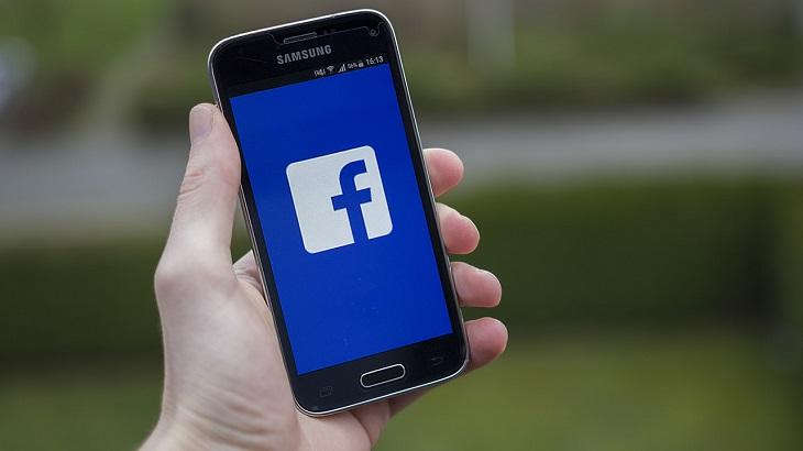 Bạn phải có một tài khoản Facebook hợp lệ và tuân thủ các điều khoản sử dụng của Facebook để tham gia chương trình này