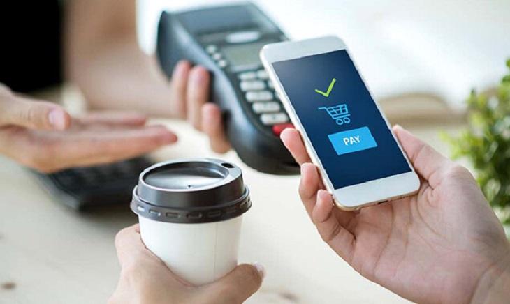 Vì sao nhiều người sử dụng ví điện tử hiện nay?
