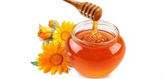 Thời gian sử dụng mật ong và bảo quản mật ong đúng cách
