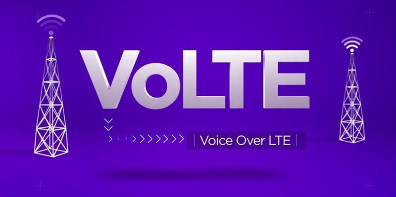 Hướng dẫn đăng ký dịch vụ VoLTE của Viettel: Nghe gọi to hơn
