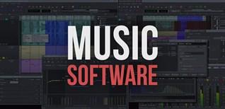 Top 10 phần mềm nghe nhạc cực chất cho điện thoại, máy tính