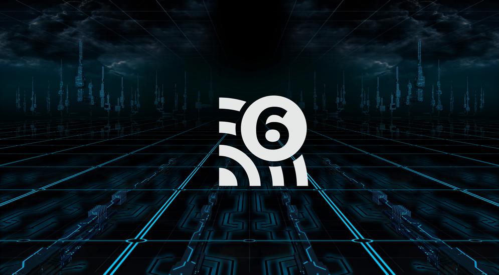 Wifi 6 với nhiều luồng đồng thời hơn