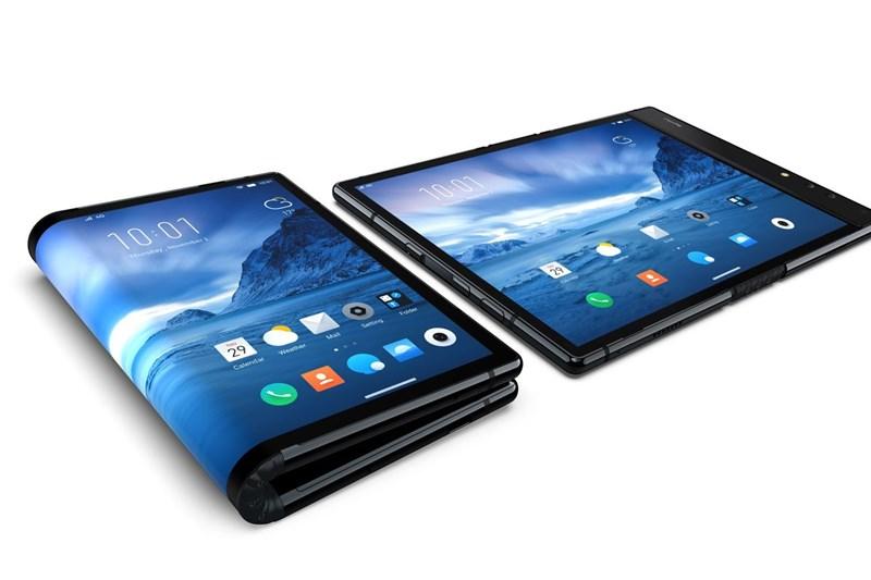 Những tính năng được mong đợi có mặt trên smartphone 2019