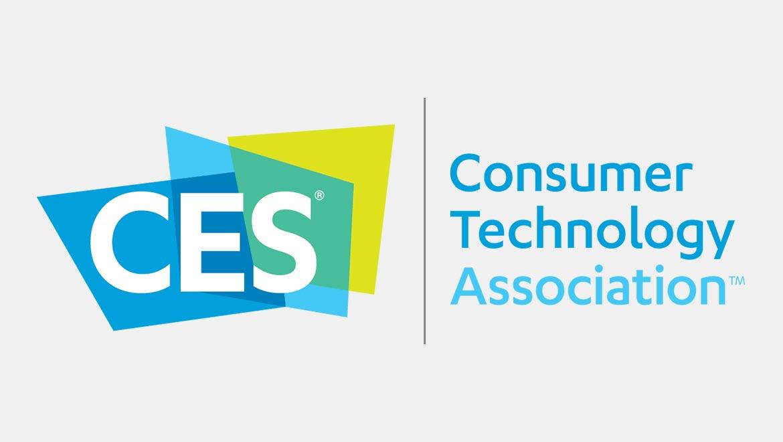 [CES 2019] Tin công nghệ nổi bật Tivi, Điện thoại, Laptop, Máy giặt... liên tục cập nhật theo sự kiện