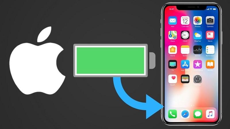6 điều nhiều người muốn có trên iPhone 2019