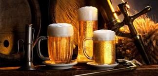 3 công thức làm trắng da từ bia đơn giản mà hiệu quả cao