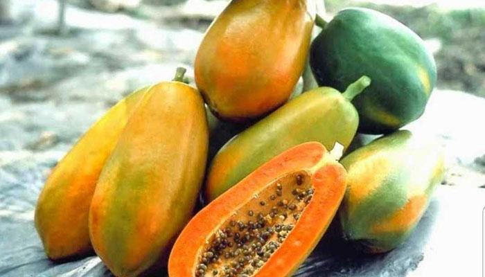 Cách chọn trái cây tươi ngon, an toàn mà bạn phải biết
