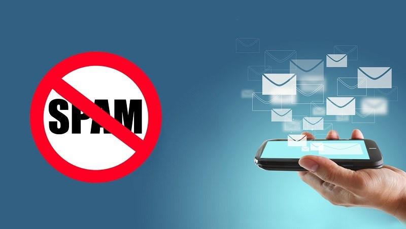 Năm 2018, vấn nạn tin nhắn rác đang dần đến hồi kết
