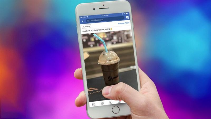 anh-facebook