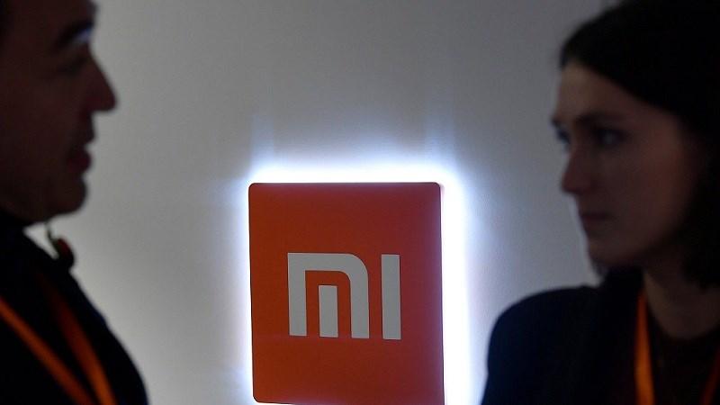 Xiaomi chính thức đầu tư vào TCL, mua hơn 65 triệu cổ phiếu