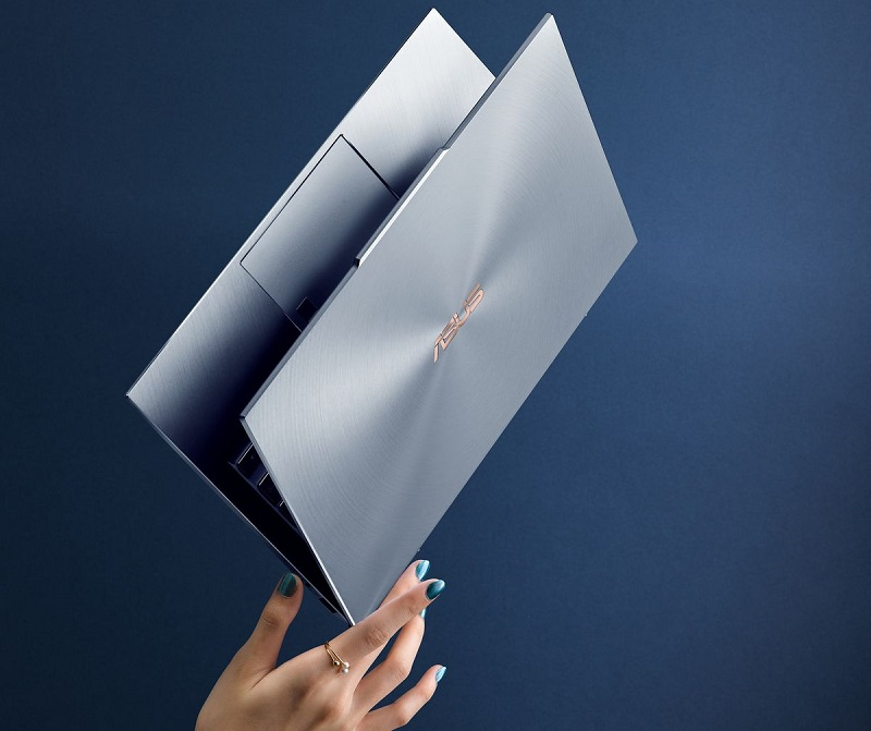 Zenbook S13