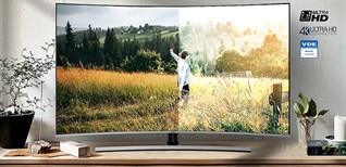 Độ sáng NIT trên màn hình máy tính, tivi, laptop, điện thoại là gì?