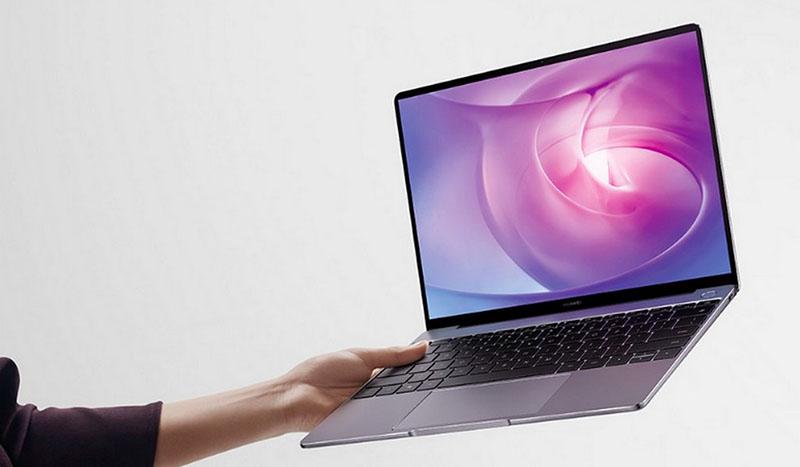 CES 2019: Top 5 laptop ấn tượng và độc đáo nhất, bạn thích mẫu nào? - ảnh 8