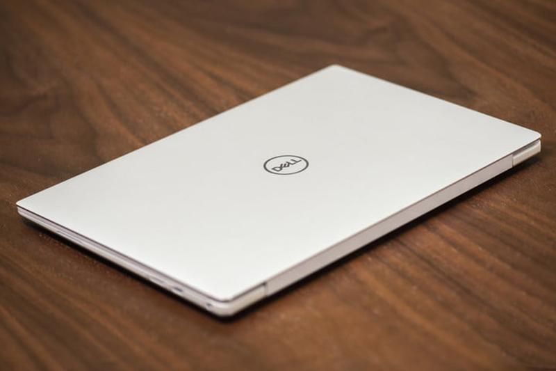 Đánh giá laptop Dell XPS 13 2019: Đối thủ đáng gờm trong phân khúc 13 inch - ảnh 3
