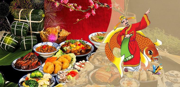 Image result for thắp nga cúng  Táo Thi