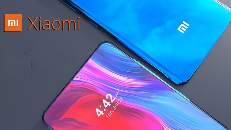 CEO Xiaomi xác nhận đang phát triển smartphone cao cấp giá 8.6 triệu