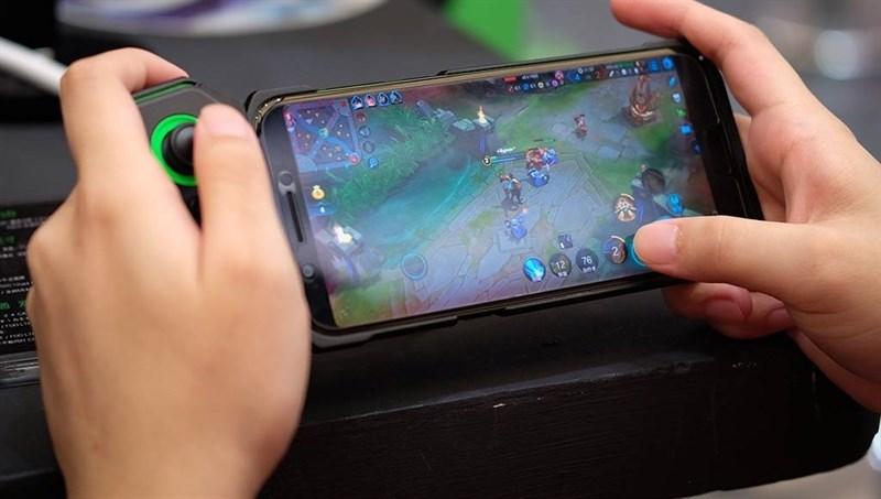 Chip Snapdragon 675 xuất hiện trên AnTuTu, điểm hiệu năng cao hơn Snapdragon 710