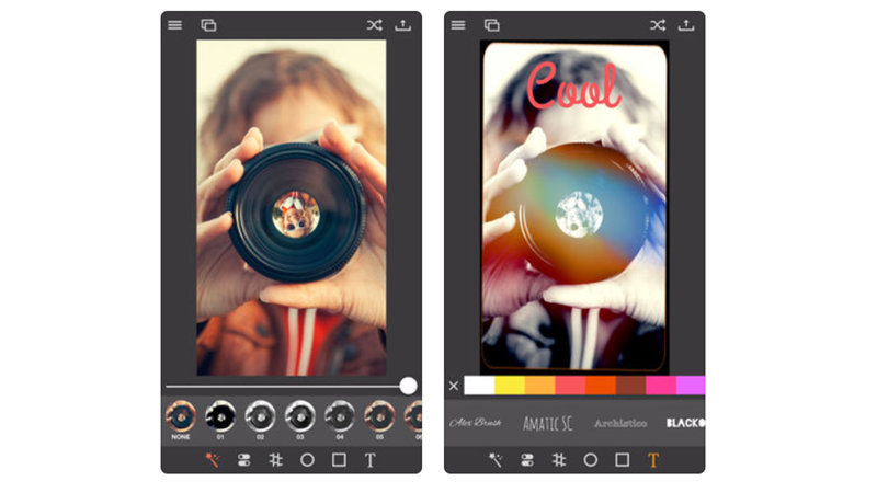 Top ứng dụng & game hấp dẫn đang FREE cho iPhone, iPad (13/1) - ảnh 5