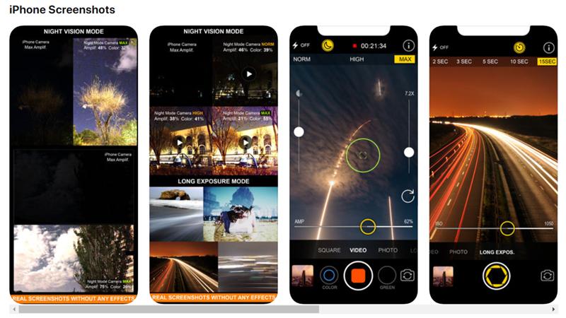 Top ứng dụng & game hấp dẫn đang FREE cho iPhone, iPad (13/1) - ảnh 6