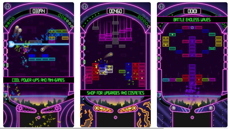 Top ứng dụng & game hấp dẫn đang FREE cho iPhone, iPad (13/1) - ảnh 7