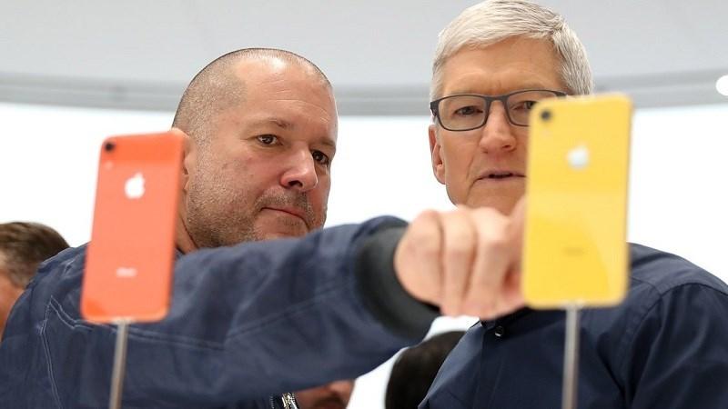 ដំណោះស្រាយបញ្ហារបស់ Apple គឺបន្ថយតម្លៃលក់ iPhone