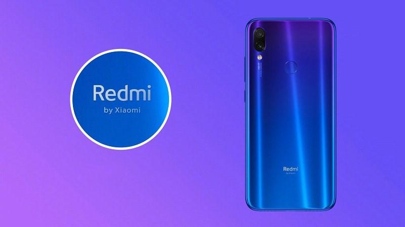 CEO Xiaomi tung teaser hé lộ giá bán của Redmi 7 - ảnh 1