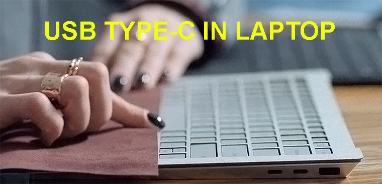 Tất tần tật thông tin về cổng USB Type-C trên Laptop, có những ưu -nhược điểm gì? Dùng như thế nào?