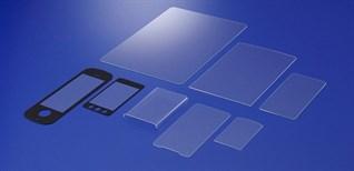 Kính cường lực Dinorex Glass là gì?