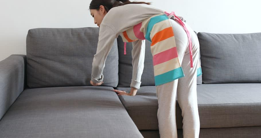 Cách vệ sinh ghế sofa các loại nhanh gọn nhẹ hiệu quả tuyệt vời