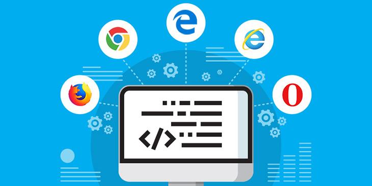 4 lời khuyên hữu ích giúp bạn sử dụng trình duyệt Web an toàn hơn!