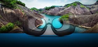 Công nghệ thực tế ảo VR là gì? Khác gì với công nghệ AR và có ứng dụng thế nào trong tương lai?