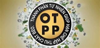 OTPP là gì? Tác dụng của OTPP
