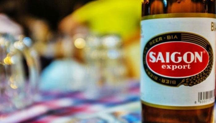 Bia nào phù hợp nhất với bạn? Cùng khám phá trong bài viết này