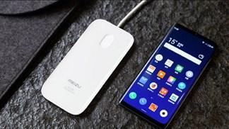 Hướng dẫn cài CH Play lên smartphone Meizu