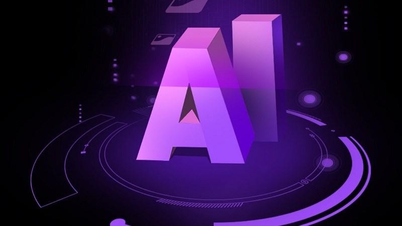 AnTuTu phát hành công cụ benchmark AI dành cho thiết bị Android