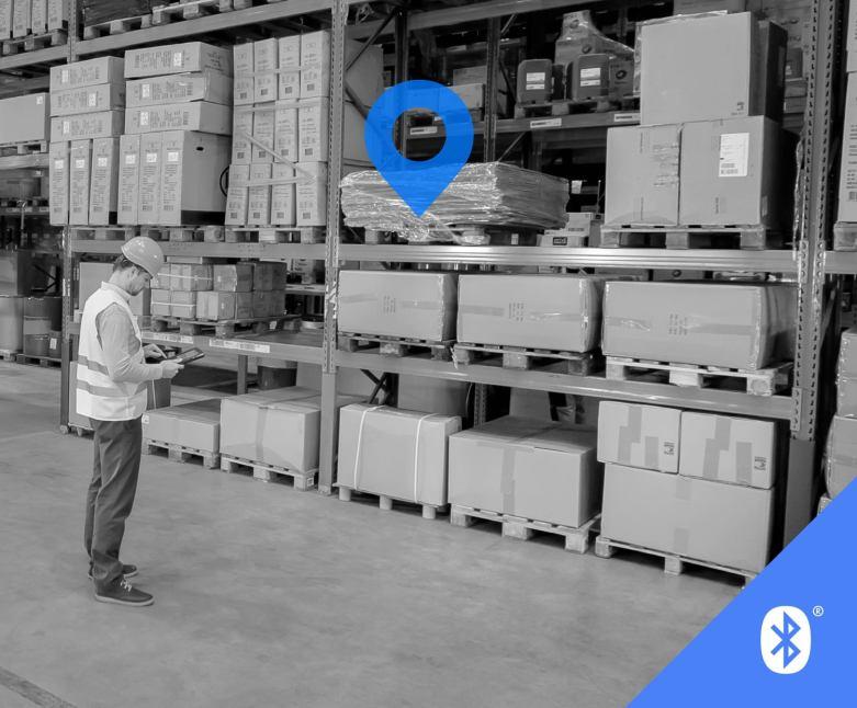 Bluetooth 5.1 ra mắt: Chính xác từng cm, hỗ trợ định vị và điều hướng