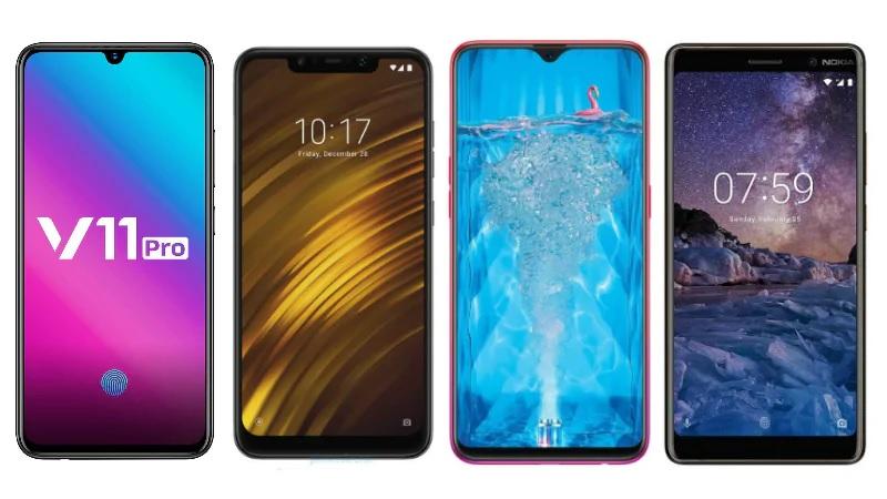 Sau 2 năm thành công, thử thách nào đang chờ Xiaomi trong năm 2019?