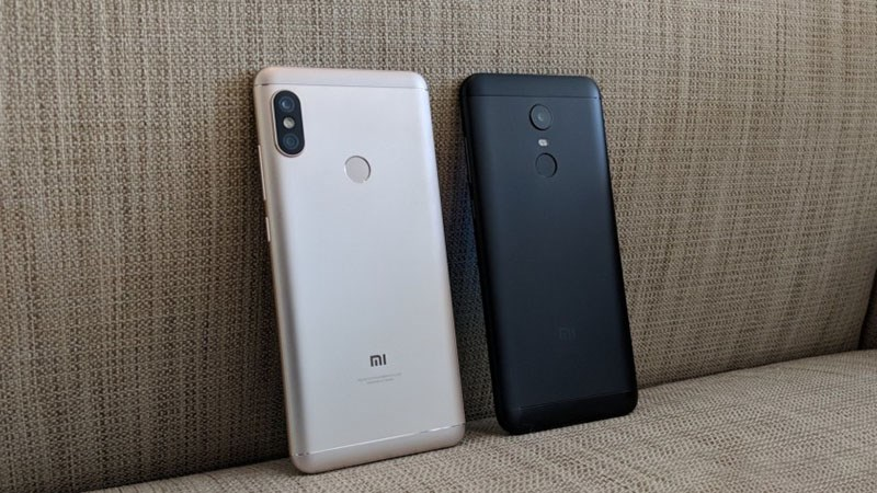xiaomi-redmi-note-5-and-note-5-pro