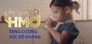 Hoạt chất HMO là gì? Vai trò của HMO và nguồn thực phẩm cung cấp HMO cho bé
