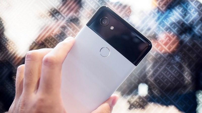 Google đang có kế hoạch ra mắt smartphone giá cả phải chăng