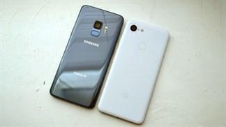 Đây là 7 yếu tố cần lưu ý khi mua smartphone Android, bạn cần điều gì nhất?