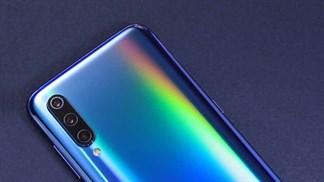Xiaomi Mi 9: Tổng hợp tin tức và rò rỉ trước thềm ra mắt