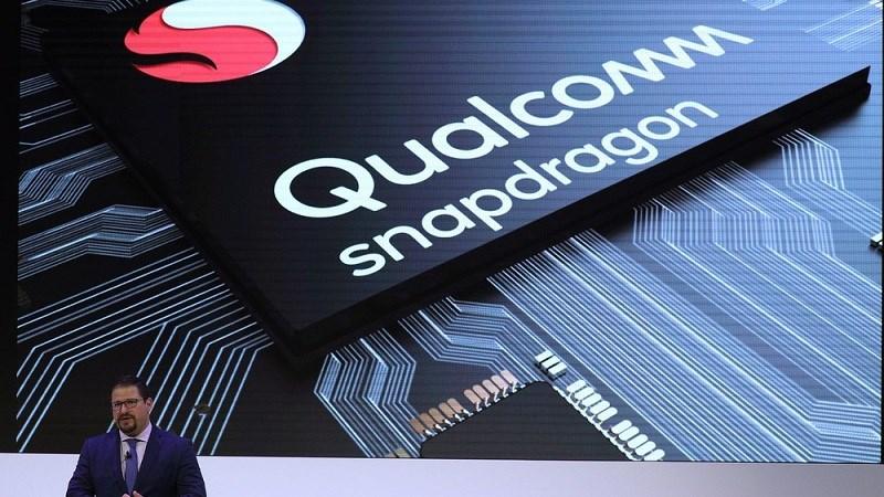 Qualcomm đang thử nghiệm chip QM215 cho điện thoại Android Go