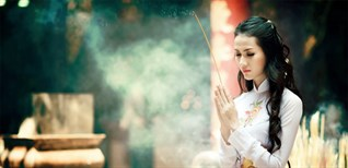 7 ngôi chùa nổi tiếng từ Bắc chí Nam dịp rằm tháng Giêng nên đi